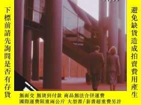 二手書博民逛書店Annual罕見Editions Human Resources 99 00Y307751 Fred H. M