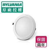 『喜萬年SYLVANIA』 33W LED超薄崁燈 航太級鋁合金 無藍光 無頻閃