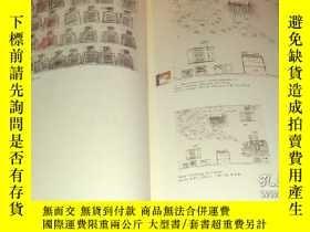 二手書博民逛書店YOKO罕見YAMAMOTO PRINTS 1974-1987 book from Japan Japanese[