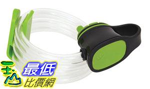 [106美國直購] FoodSaver FA2000/FM2100 真空包裝機配件 Handheld Sealer Attachment, Clear