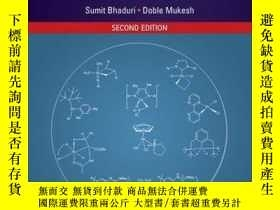 二手書博民逛書店Homogeneous罕見Catalysis: Mechanisms and Industrial Applica