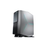 【綠蔭-免運】戴爾 Alienware ALWS-R4938STW 桌上型電腦