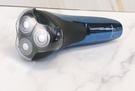 晴崴專區【現貨】電動刮鬍刀 充電式刮鬍刀 充電式刮鬍刀