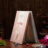 簽到本西式結婚禮創意簽名冊 嘉賓題名簿封面簽名冊寶寶宴禮金簿  時尚教主