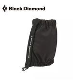 Black Diamond Talus野跑綁腿701505 /  城市綠洲(野跑鞋、戶外登山、螞蝗、健行)