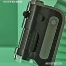 顯微鏡藤井顯微鏡高清便攜顯微鏡日本手持顯微鏡兒童學生科學觀察 快出