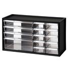 【奇奇文具】樹德SHUTER A9-1310 小幫手分類箱/零件櫃/收納盒
