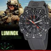 LUMINOX 雷明時 RECON 美軍指定特種部隊碳纖維錶 45mm 8822.MI 現貨+排單 免運!