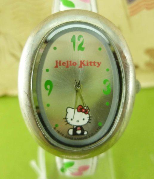【震撼精品百貨】Hello Kitty 凱蒂貓~白【共1款】