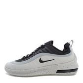Nike Air Max Axis PREM [AA2148-003] 男鞋 經典 復古 潮流 運動 灰 黑