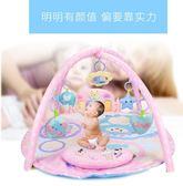 新生兒禮盒套裝嬰兒用品初生兒男女寶寶滿月禮物 QQ925『優童屋』