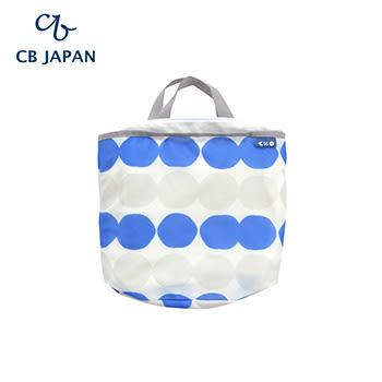 CB Japan Kogure洗衣便利袋S (3入)
