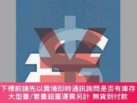 二手書博民逛書店Currency罕見Competition And Foreign Exchange MarketsY2551