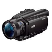 分期零利率 送128g//3C LiFe// SONY FDR-AX700 4K 數位 攝影機 中文平輸