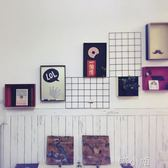 宿舍臥室溫馨創意壁紙裝飾pvc自黏牆紙貼防水 igo