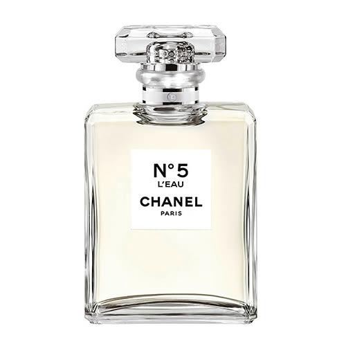 CHANEL NO.5 L\