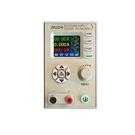 無治WZ5005 數控可調直流穩壓 電源顯示恆壓恆流降壓模塊250W [電世界2000-491]