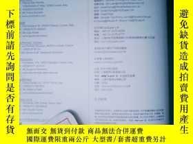二手書博民逛書店city'super超·生活廚藝寶典罕見LY28324 上海環盛