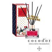 韓國 cocod or 【冬季聖誕限定款】 室內擴香瓶 200ml 擴香 香氛 香味 芳香劑 室內擴香 韓國 香氛劑