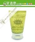 【法鉑】Olivia橄欖油禮讚橙花護手霜x6瓶(50ml/瓶)