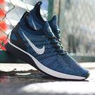 *Nike 慢跑鞋 Air Zoom M...