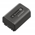 SONY NP-FV50A FV50 智慧型鋰電池(公司貨)