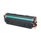 HP CF283A 全新碳粉匣 副廠 M125a/M127fn/M127fsM127fw