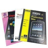 Samsung Galaxy Tab A 8.0 P350 P355 平板 亮面高透螢幕保護貼