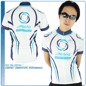 JAGGAD 荷蘭風車短袖車衣騎行服.腳踏車衣.自行車衣服推薦哪裡買專賣店特賣會便宜