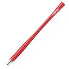 kmoso手機畫畫觸控筆被動式電容筆iP...