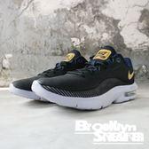 Nike Air Max Advantage 2 黑白 金勾 氣墊 運動鞋 慢跑 女 (布魯克林)2018/11月 AA7407-004