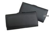 HC2 經典 橫式腰掛手機皮套 ASUS ZenFone 5Z ZS620KL /ZenFone 5Q ZC600KL 腰掛皮套 手機套