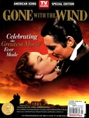 TV GUIDE : GONE WITH THE WORLD 12-1月號/2015-16