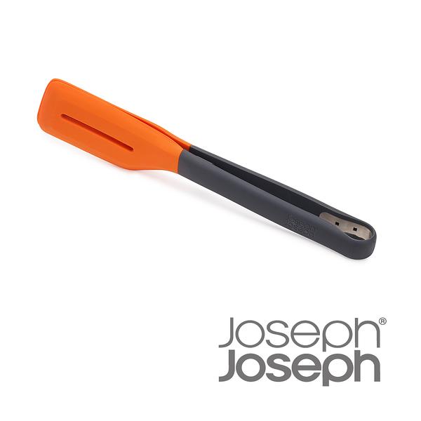 【Joseph Joseph】輕鬆翻面餐夾