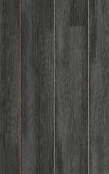 木紋壁紙 仿真 荷蘭壁紙 5色可選 NLXL CANE WEBBING / MRV-30
