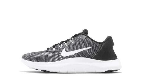Nike WMNS NIKE FLEX 2018 RN -女款運動訓練鞋-  NO.AA7408001