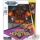 機器戰士TOBOT MINI MONSTER 01097