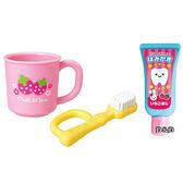 《 日本小美樂 》小美樂配件 - 2016 牙刷組 ╭★ JOYBUS玩具百貨