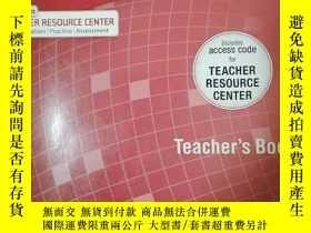 二手書博民逛書店American罕見Headway 1 : Teacher s BookY472453 Liz and Joh