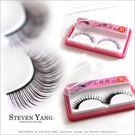 STEVEN YANG【AE078】美容小物 造型設計款假睫毛 *性感甜感款* 二款任選 單對價格
