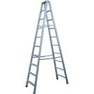 祥江鋁梯-焊接A字梯(全焊型)12尺