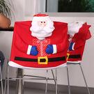 聖誕禮品65  聖誕樹裝飾品 禮品派對 ...