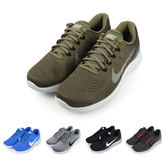 NIKE LUNARGLIDE 9 男慢跑鞋 (免運 訓練 健身 路跑≡體院≡adA