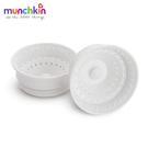 munchkin滿趣健-360度防漏杯-替換上蓋