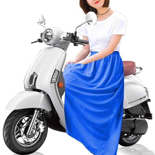 透氣抗UV騎車防曬裙.防走光長裙遮陽裙.防風一片裙子.摩托車圍裙.工作裙半身機車裙子.戶外沙灘裙