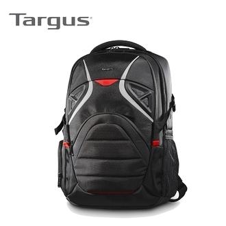 "Targus 17.3"" Strike 電競後背包(TSB900AP-70)"