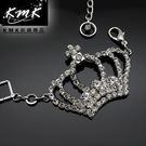 【KMK鈦鍺精品】皇冠與宴會(服裝配飾腰...