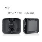 Mio MiVue C330 行車紀錄器(3M支架)~送16G記憶卡+車用三孔點菸插座