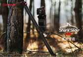 ::黑熊館: Ifootage S1 Mini 鯊魚滑軌豪華套組版 微單眼 線性滑軌 縮時攝影 商攝 婚攝 直播
