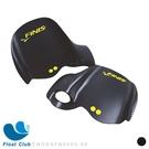 FINIS - 直覺式划手板 - 4式泳姿適用